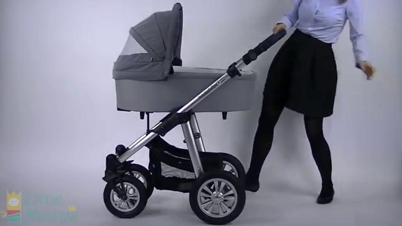 Sweet baby elefante. Летняя прогулочная коляска, стульчик для кормления 0+ от рождения, стульчик для кормления от 6 мес. 3 550 руб. 8 990 руб.