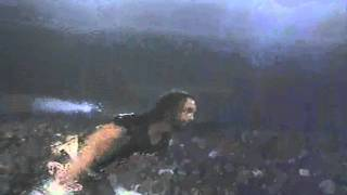 WCW/nWo Thunder Intro [HD]