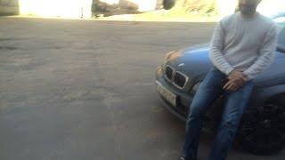 BMW Суд Жесть!!!