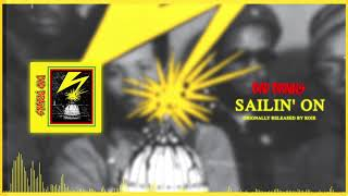 Bad Brains - ROIR - 01 - Sallin' On