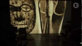 Live at SuperDeluxe, July 23rd 2012 Tetsuya Nagato http://www.nagat...