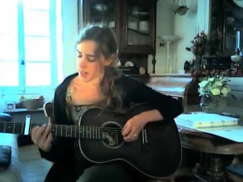 Dont Cry For Me Argentina Ukulele Chords Madonna Khmer Chords