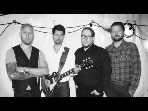CCR Creedence Clearwater Revival - Commotion Cover