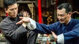 How to download Ip man 4 with proof