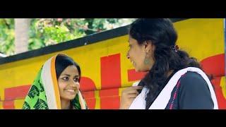 (അവളുടെ ശ്റദ്ധയ്ക്ക്)...THE DAY BEFORE malayalam short film