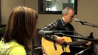 "KEXP 90.3 FM Seattle presents The Vaselines performing ""Son Of A Gu..."