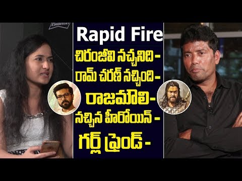 cinematographer-rathnavelu-superb-answers-in-rapid-fire-with-anchor-ramya- -friday-poster