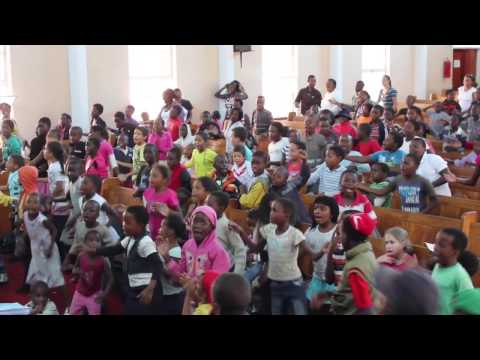 Jana Alayra Music - Christian Music for Children and Adult Ministry