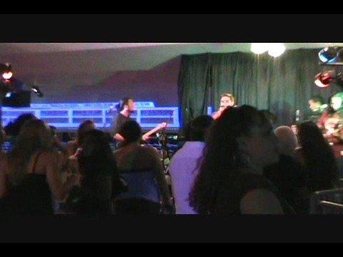Kona Bowl More Mix Jah Live Oct 18