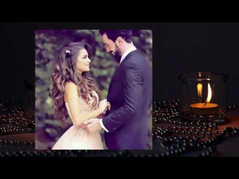 Ahista Ahista Yun Dil Main   Sonu Nigam, Shreya Ghoshal       YouTube