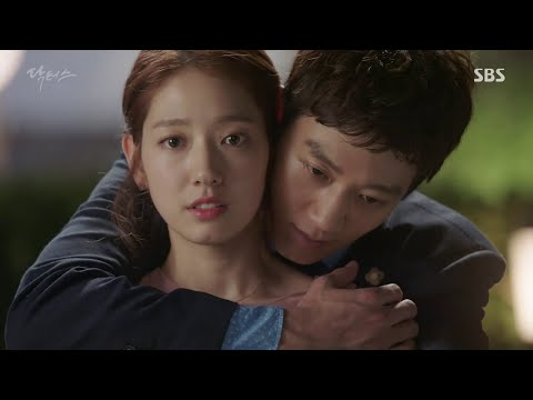 best korean drama | Tumblr