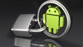 Снимаем графический ключ на Asus fonepad 7(В данном видео я показываю и рассказываю как именно снимать графический ключ с планшетов на OS Андроид ..., 2014-09-23T13:36:48.000Z)