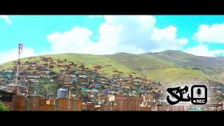 INSTRUMENTAL HIP HOP JAZZ - FABULAS GRISES - PROMO-UNDERBEATS-(SinCensura Rec• Huánuco - Peru 2018)