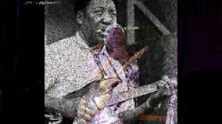 Hoochie Coochie Man Muddy Waters - Buddy Guy