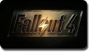 MARATHON LIVESTREAM! ► Fallout 4 (Full Playthrough: Main Quest)