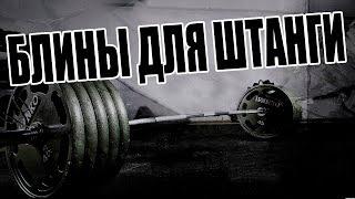 видео о тойота приус