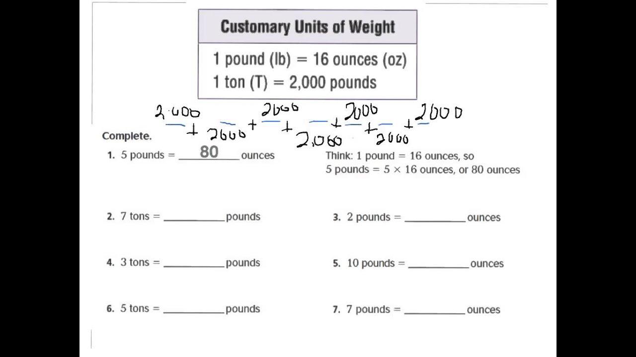 medium resolution of Math
