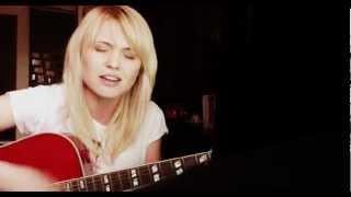 Белые дороги(Наверное надо здесь написать, что эту песню сочинил парень, которого я никогда не знала, его звали Сид Марин..., 2013-03-17T15:16:11.000Z)