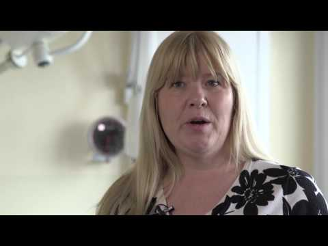 Leading Change, Adding Value – Midwives from West Sussex leading innovative social media project