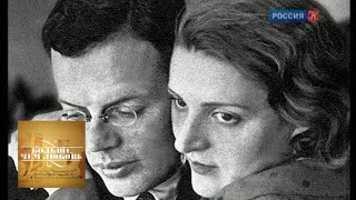 видео К. Симонов.  Из записных книжек