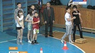 В российских школах появятся преподаватели по ГТО