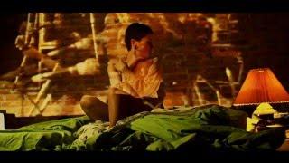 Смотреть клип Dafina Zeqiri - Veq Ti