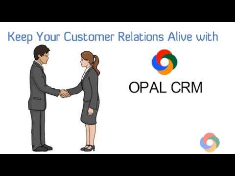 Best CRM software | Customer relationship management Tool Enterprise needs