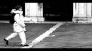 Daniel Boone - Daddy Dont You Walk So Fast