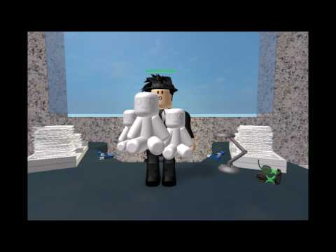 Looney Tunes - ROBLOX ized! - Porky Pig's Feat - July 17th, 1943