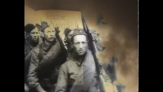 Год литературы Щукин Сходить на войну