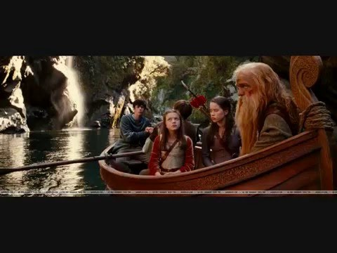 narnia prince caspian pictures of the movie!