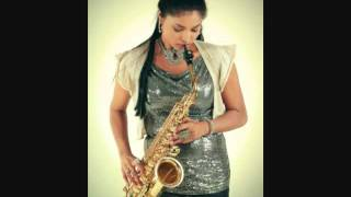 Indian saxophone player Lavanya Extasy 1.mp4.flv