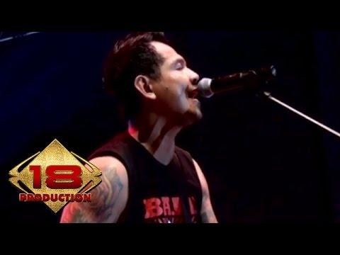 Superman Is Dead (SID) - Kita Luka Hari Ini   (Live Konser Yogyakarta 6 September 2014)