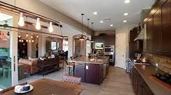 Cholla Model by Maracay Homes |  Adora Trails Gilbert, AZ.