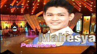 "Video Mahesya "" Tak Bosan "" Pekanbaru - Kontes Final KDI 2015 (30/4) download MP3, 3GP, MP4, WEBM, AVI, FLV November 2018"