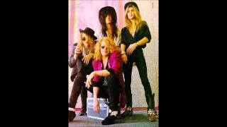 Watch Enuff Znuff Stoned video
