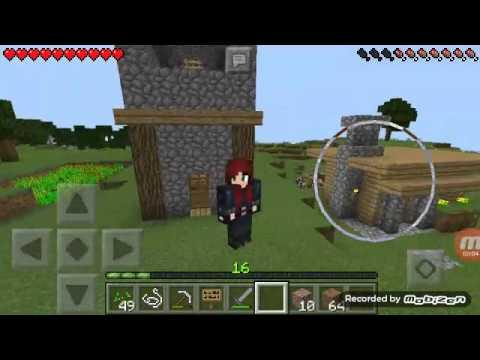 Minecraft PE Skin Capitão América Guerra Civil Viúva Negra YouTube - Skins para minecraft pe guerra
