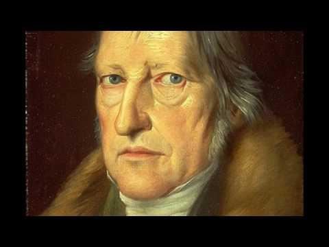 What is Hegel's dialectical method? [part 3]—The True Method