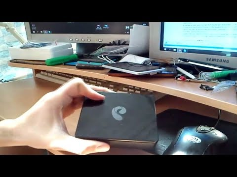 Smartlabs SML-482 Base HD WiFi (Интерактивное тв 2.0) прошивка на бесплатное ТВ на 161канал