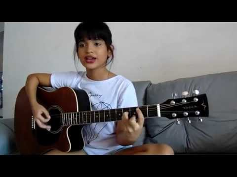What's Up - 4 Non Blondes (cover)