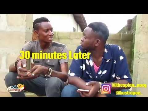 Download Piercing Shop Real House Of Comedy   HD