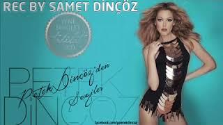 PETEK DİNÇÖZ - TADİLAT 2014 İSTANBUL FM GÜRDAL'IN KONUĞU