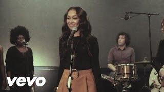 Rebecca Ferguson - Fairytale - Live Version