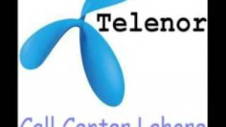 Telenor Call Center Prank Very Funny:Must Watch(prank call,saraiki,pakistani., 2009-11-17T16:40:09.000Z)