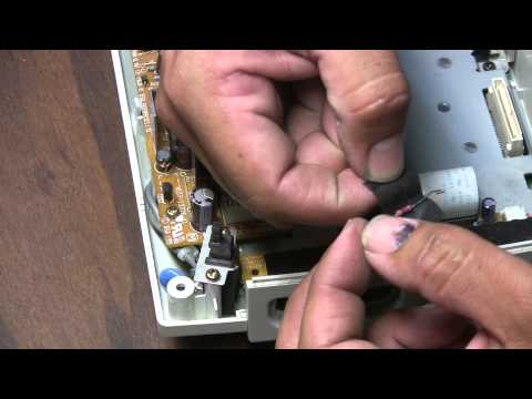 USB GDROM] Troubleshooting & Firmware updates - Dreamcast