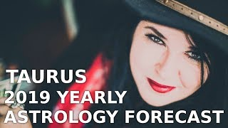 Everything you need to know about Taurus