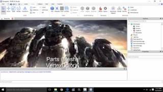 Roblox: Bypass Image Moderation - ImgBrick GS [HD]