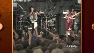 LOUDNESS L.2 LOUDNESS 検索動画 25