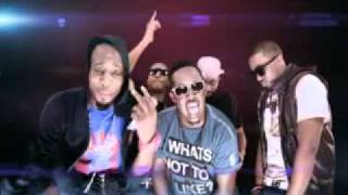 KORRECT [REMIX] VIDEO- PHEROWSHUZ FEAT. ICE PRINCE, M.I & TERRY THA RAPMAN