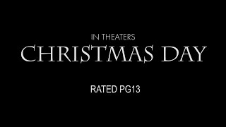 """Our Family"" OFFICIAL TRAILER - Opening Christmas Day"